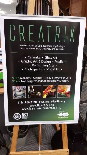 creatrix-poster-2016